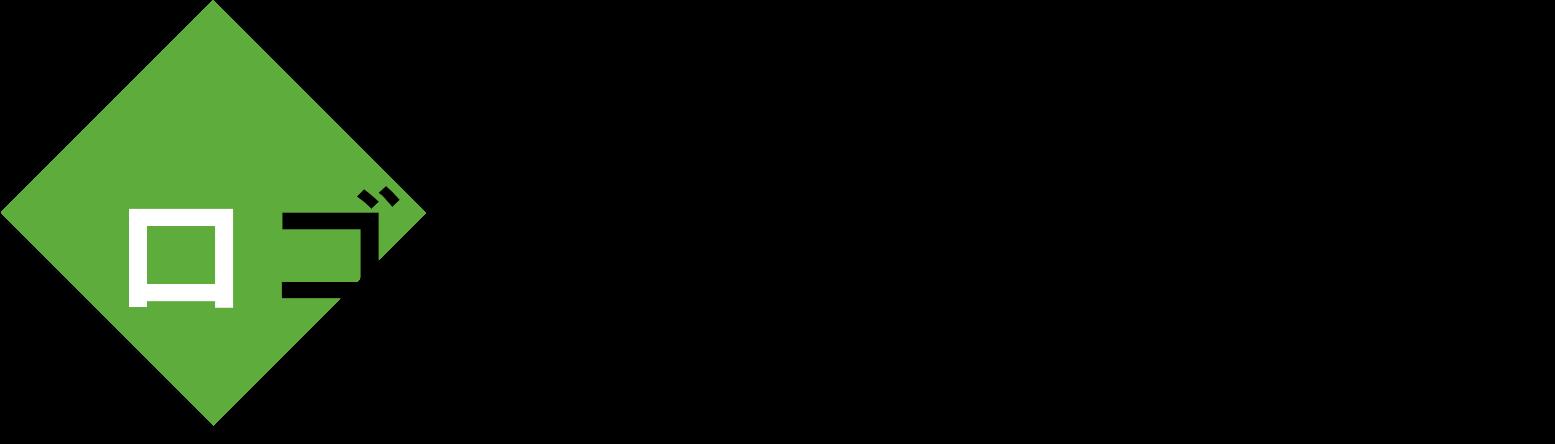 ロゴ入り自販機com